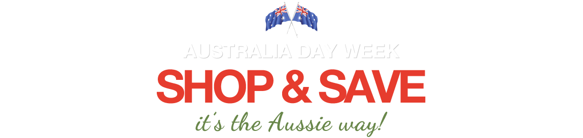 aust-day-banner.png