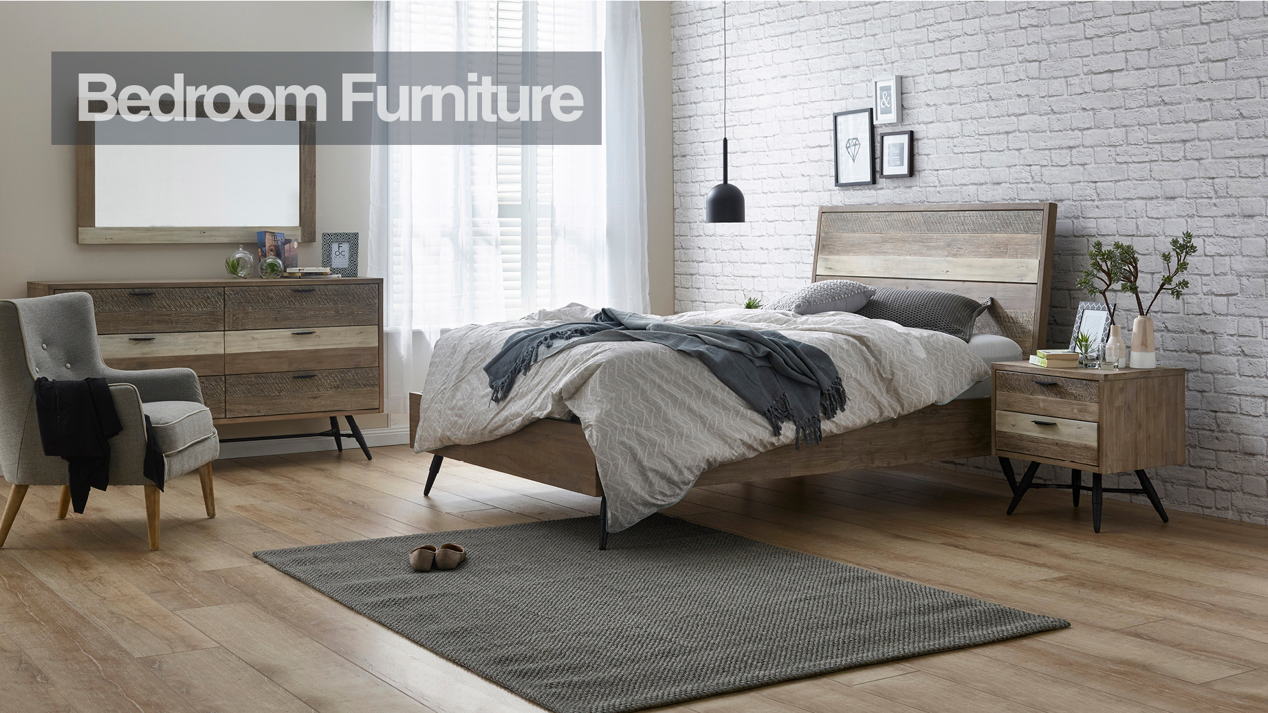 bedroom-furniture-1.jpg