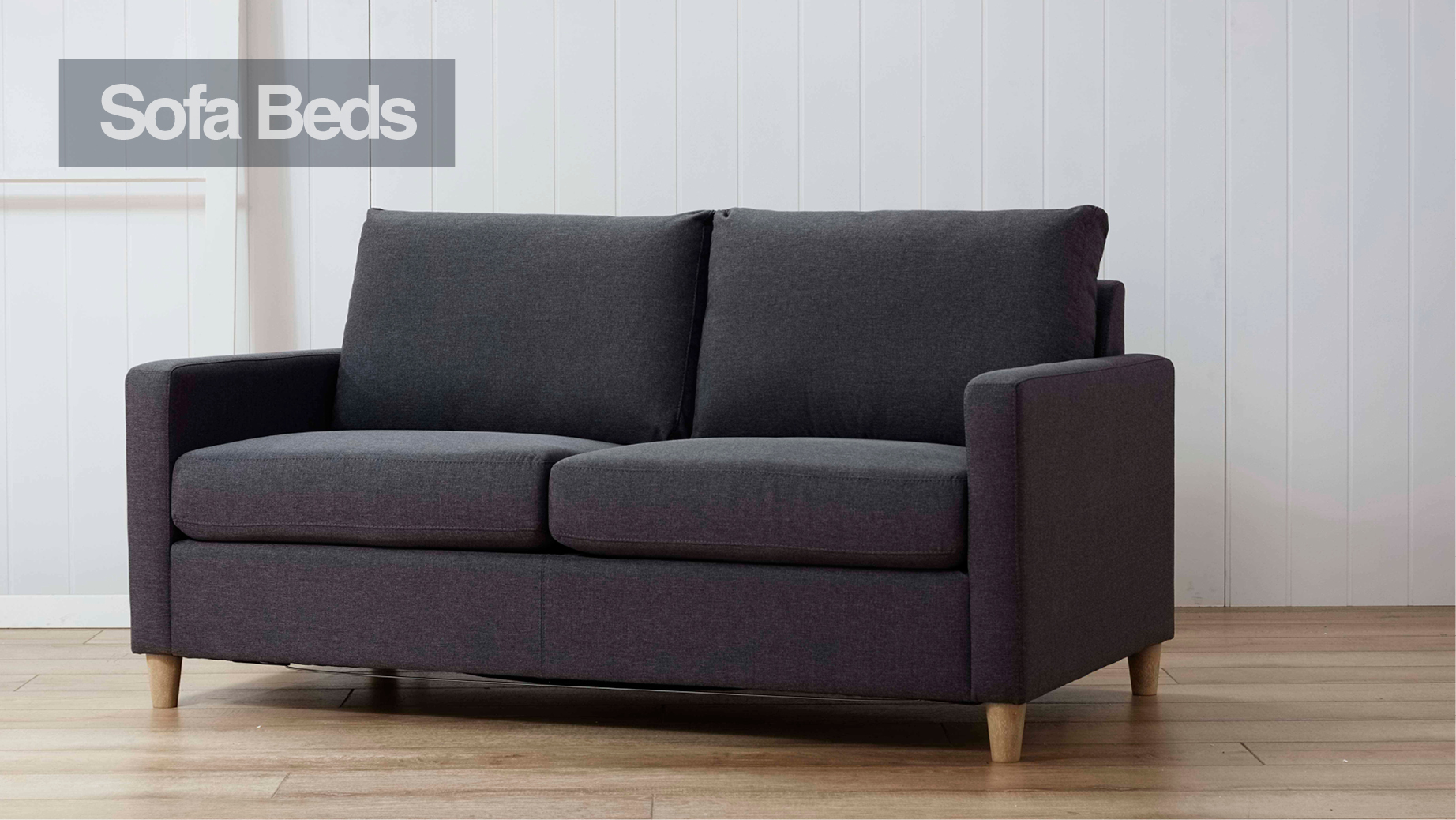 Cheapest sofa sydney home for Cheap home furniture sydney