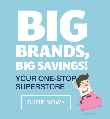 big-brands-big-savings-banner-for-home-page-v2.jpg