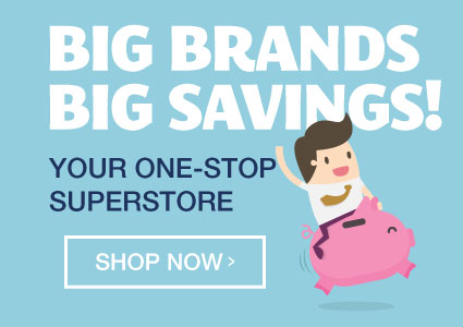 big-brands-big-savings-slider-for-home-page-v2.jpg