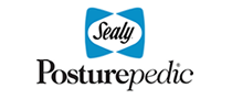 View Sealy Posturepedic Beds