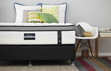 Shop Beds & Mattresses
