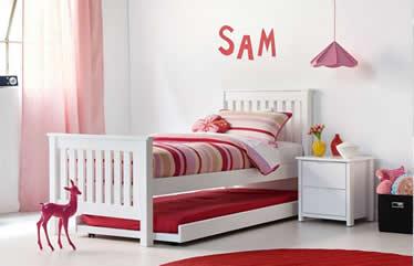 Shop Kids Beds