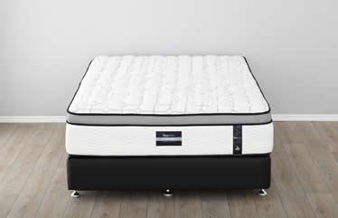 Shop Reduced Partner Disturbance Beds