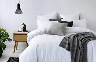 Shop Sheets & Bedding