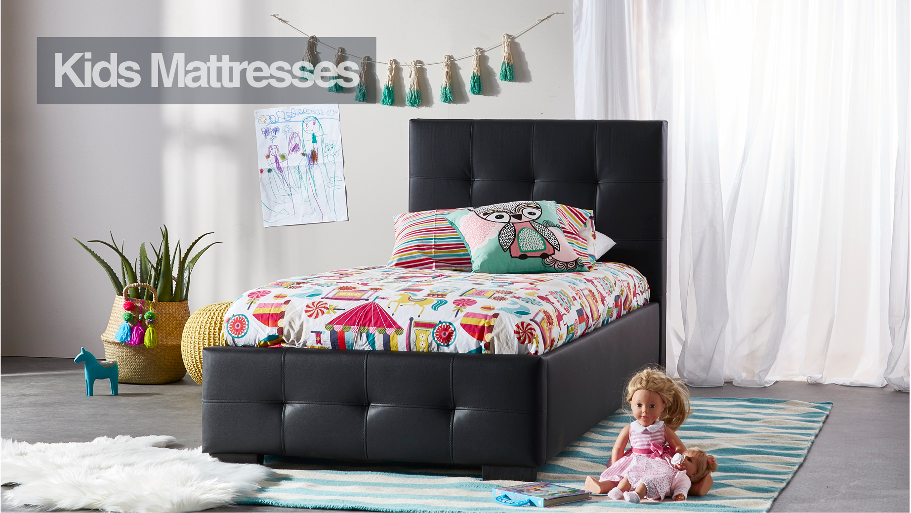 variety bedroom furniture designs. Beds Online Has A Wide Variety Of For Growing Kids And We\u0027re Proud To Present Our Gallery You In Great Options. Bedroom Furniture Designs N