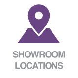 Showroom Locations