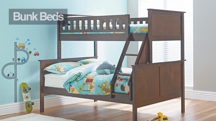 revised-kids-beds-2..jpg