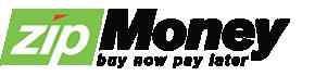 zip-money-logo2.png
