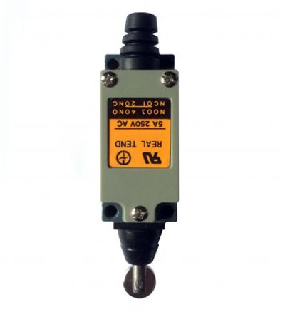 DHS Garage Press Limit Switch