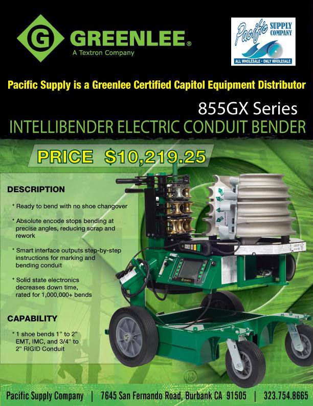 855gx-intellibender-electric-bender-pacup.jpg