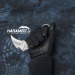 James Coogler's Warg Karambit