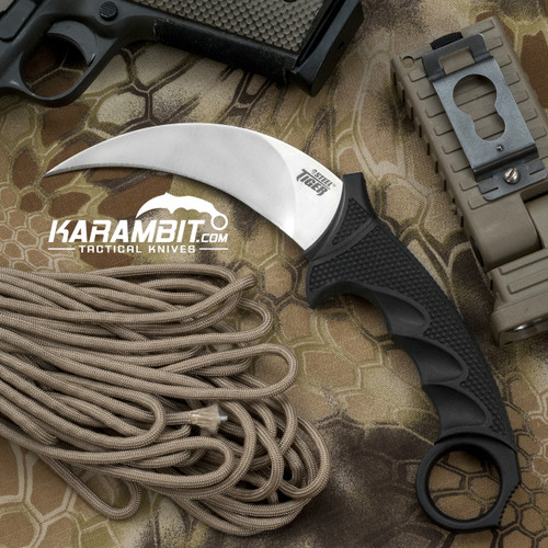 Cold Steel Tiger Karambit