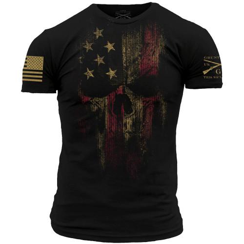 American Reaper 2.0 T-shirt