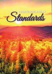 Christadelphian Standards