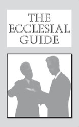 Ecclesial Guide