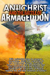 H04. Antichrist & The Battle Of Armageddon