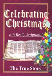 H56. Celebrating Christmas?
