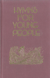 Hymns for Young People