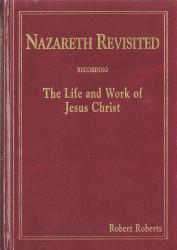 Nazareth Revisited