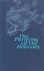 Purifying the Heavenly