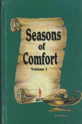 Seasons of Comfort - Volume 1