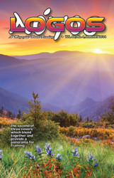 Logos Vol 80, No 4 - January 2014