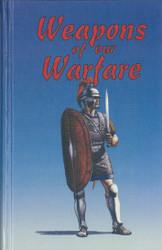 Weapons of Warfare