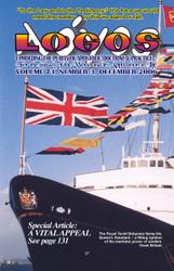 Logos Vol 73, No 3 - December 2006