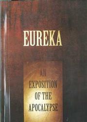 Eureka Volume 5 (soft cover)