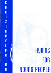 Hymns for Young People (Words only)