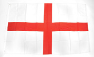ENGLAND ST. GEORGE  Country Flag