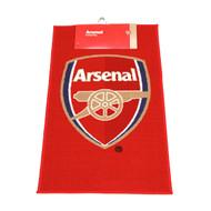 ARSENAL FC- Club Rug