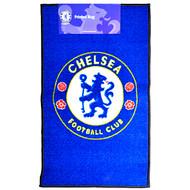 CHELSEA FC- Club Rug
