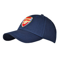 ARSENAL FC-Official EPL Baseball Cap