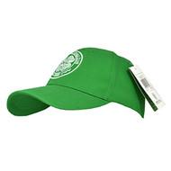 CELTIC FC-Official EPL Green  Baseball Cap