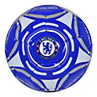 CHELSEA  BLUE STAR #5  Licensed Soccer Ball