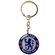 CHELSEA FC   Licensed Premium Keyring