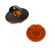 TygerPaw Cleat Cleaner
