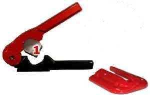 v83001-radiator-hose-cutter-set.jpg