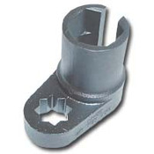 OTC 7807 Heated Oxygen Sensor Wrench
