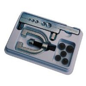 Lisle 31310 Double Flaring Tool Set