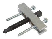 Timing Gear Puller Lisle-41780