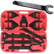 AST 7895 Fan Clutch Wrench Set
