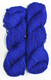 Matisse Blue