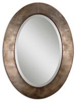 Kayenta Oval Wall Mirror