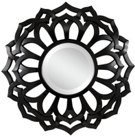 Covington Wall Mirror