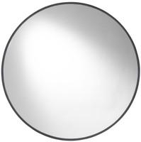 Cordova Round Wall Mirror