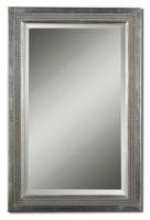 Triple Beaded, Vanity Mirror
